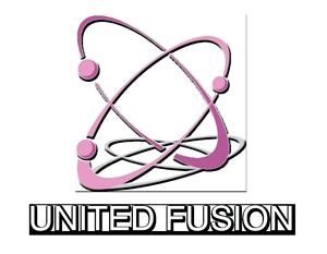 UNITED-FUSION