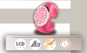 plataforma-power-pink